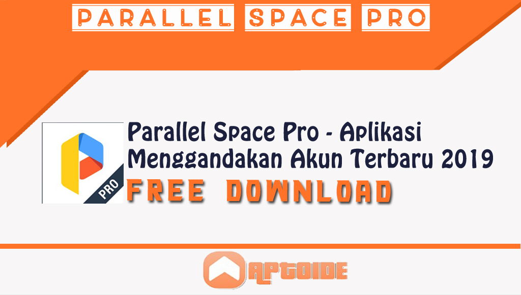 parallel-space-pro