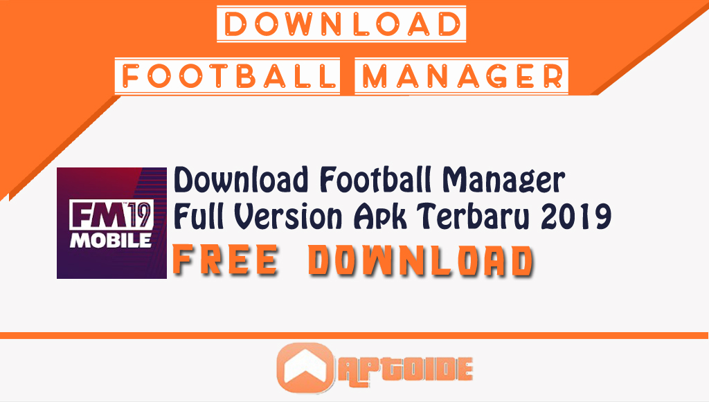 download-football-manager