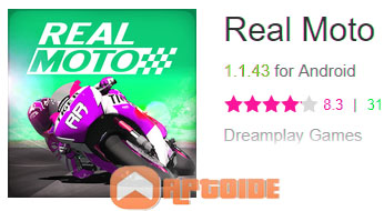 real moto mod apk unlimited all